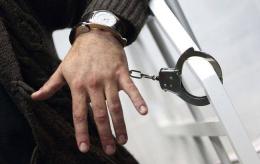 У Чернівцях уродженця Донбасу засудили за крадіжки і грабіж із магазинів