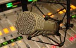 На Буковині три вільні радіоканали виставили на конкурс