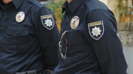 У Чернівцях поліція знайшла 44-річного чоловіка, який вважався безвісти зниклим