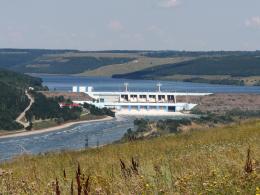 На Буковині працівник Дністровської ГЕС-1 впав у шахту і загинув