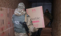 За незаконний обіг підакцизних товарів засудили буковинця та громадянина Молдови