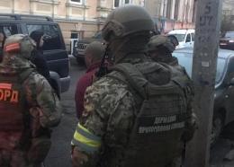 У Чернівецькій області затримано 28-річного буковинця