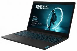За новыми трофеями — с ноутбуком Lenovo