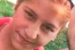 На Буковині розшукують 16-річну дівчину, яка зникла місяць тому