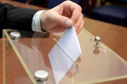У двох громадах Буковини оголосили вибори