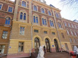 На Буковині суд звільнив від покарання посадовця ОДА, який вчинив службове підроблення