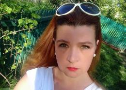 У Чернівцях після жахливої ДТП в реанімації померла молода жінка