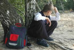 Батьків школяра-прогульника можуть притягнути до суду