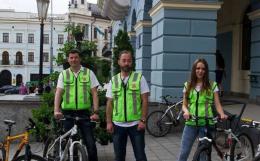 Чернівецька міська рада ліквідувала інспекцію з благоустрою