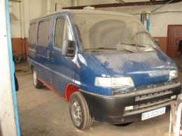У Чернівецькій облраді вирішили не продавати авто на аукціоні, а передати їх установам