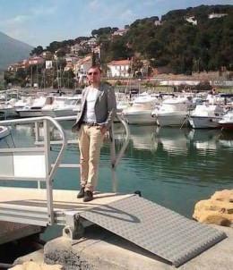 В ДТП у Словенії загинули двоє буковинців, які їхали з Італії