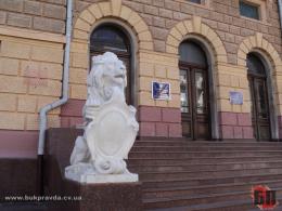 Сергій Осачук ліквідував ще чотири посади в Чернівецькій ОДА