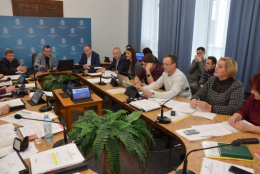 Мер Чернівців подав шість нових кандидатур до виконкому