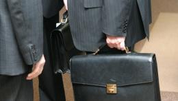 Стало відомо кількість чиновників, яких звільнять на Буковині