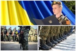 Чернівецька область виконала план призову на військову службу