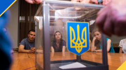 Хто пройшов до Чернівецької районної ради (список депутатів)