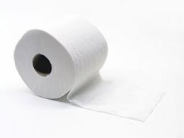 На Буковині засудили трьох чоловіків, які підробляли туалетний папір