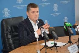 Олександр Меленчук