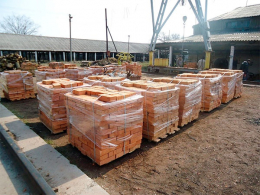 На Буковині у Нижніх Станівцях угорці хочуть збудувати керамічний завод