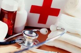 На Буковині буде п'ять опорних лікарень