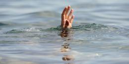 На базі відпочинку під час купання потонув 19-річний буковинець