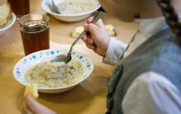 У Чернівцях школярі можуть залишитися без безкоштовних сніданків