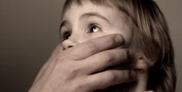 У поліції Буковини прокоментували інформацію про спробу викрадення дитини