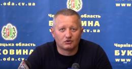 Буковинські волонтери розповідають, що збирати допомогу стало важче (відео)