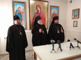 Стало відомо, скільки ще церковних парафій на Буковині мають намір перейти від Московського патрархату до ПЦУ