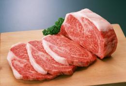 Буковина увійшла до п'ятірки регіонів, де найдорожче м'ясо