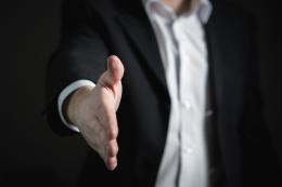 Держслужба якості освіти шукає людину на посаду керівника на Буковині