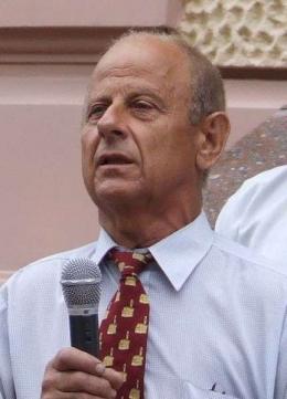 Георгій Кожолянко