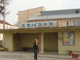 На Буковині жителі села Кам'яна підтримали рішення про створення ОТГ
