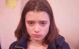 На Буковині розшукують неповнолітню дівчину