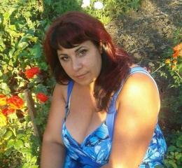 На Буковині розшукують жінку, яка зникла три дні тому