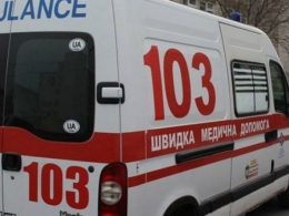 На Буковині за добу померли троє пацієнтів з пневмоніями