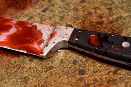 Через ревнощі 39-річна буковинка порізала ножем молодшу суперницю з Новодністровська