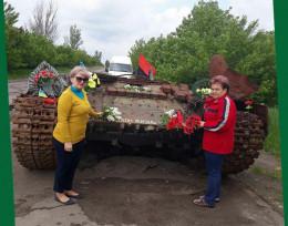 Буковинські волонтери потрапили під обстріл в Авдіївці