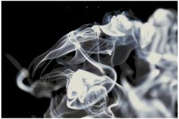 У Чернівцях дворічна дитина потрапила в реанімацію через отруєння чадним газом