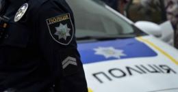 У Чернівцях чоловік намагався підкупити поліцейського