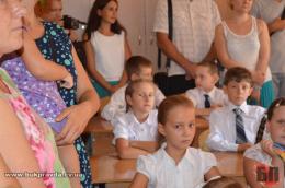 У Чернівцях деякі класи у школах почнуть працювати в другу зміну