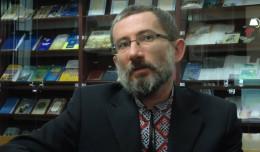 Як педагоги з Донецька почуваються у Чернівцях