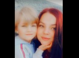 Поліція Буковини розшукує жінку з дитиною, які зникли два місяці тому