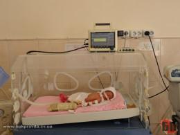 Програму підтримки новонароджених у Чернівцях знову виноситимуть на розгляд сесії
