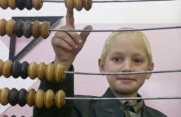 У Чернівцях посилено контролюватимуть благодійні внески у школах міста