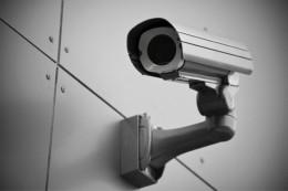 Невдовзі у садочках Чернівців можуть з'явитись веб камери (відео)