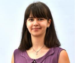 Ще одна випускниця з Чернівців здобула максимальний бал за тести з хімії