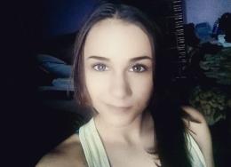 З'явилися подробиці зникнення 17-річної дівчини у Чернівцях