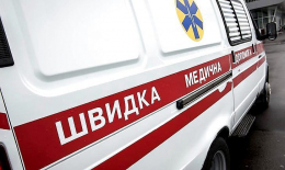 На Буковині 52-річний чоловік загинув у вигрібній ямі
