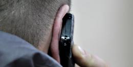 Поліцейські допомогли чернівчанці уникнути «телефонного» шахрайства
